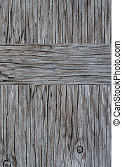 Old wood texture