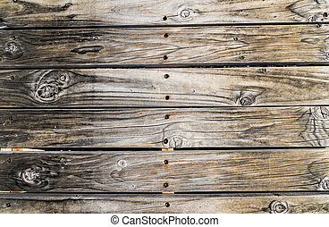 old wood texture surface