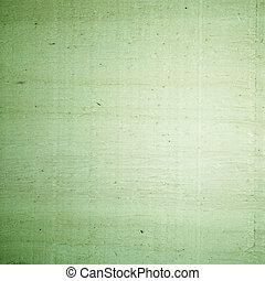 Old wood texture wooden green wall background