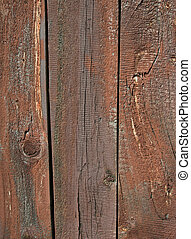 Old wood timber texture
