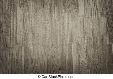 Old wood vintage texture.