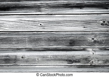 old wood wall background texture
