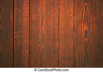 Old wood wall surface background