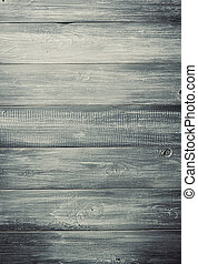 old wooden background surface