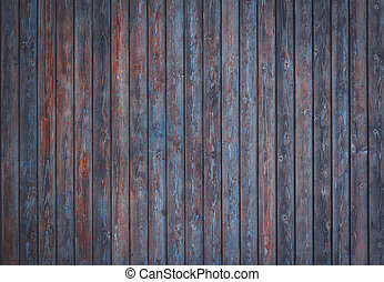 old wooden background -, wood texture background