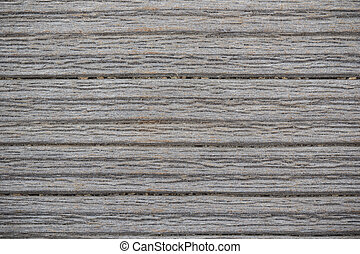 old wooden background, wood texture