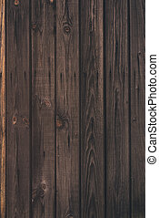 old wooden fence background