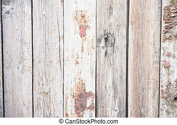 old wooden planks texture wall background