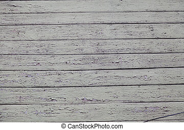 old wooden wall planks texture