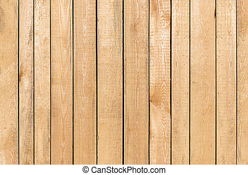 old yellow wooden boards with natural textured background