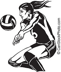 olika, sports
