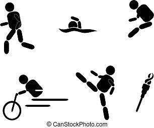 olimpijski