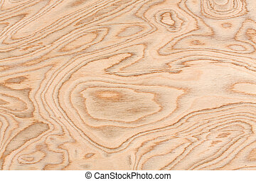 Olive burl design texture. Natural background closeup. Extremely high resolution photo.