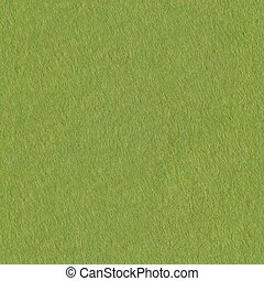 Olive felt background. Seamless square texture, tile ready.