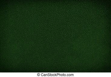 Olive oldened suede background