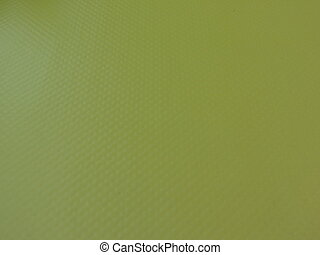olive, plastik, hintergrund, eingefaßt, grünes licht, beschaffenheit