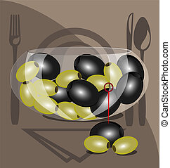 olives(11).jpg