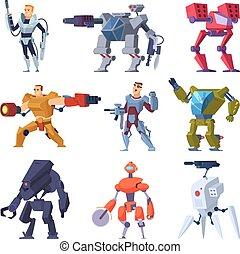 opciók autobot