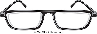 olvas szemüveg