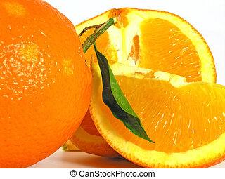 orange - OLYMPUS DIGITAL CAMERA          orange