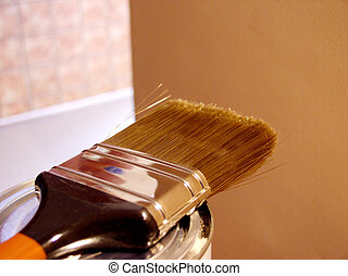 Paintbrush - OLYMPUS DIGITAL CAMERA Paintbrush -...