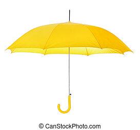 ombrello, aperto