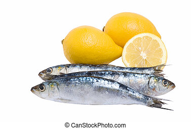 omega, vitaminas