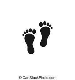 omsorg, fod
