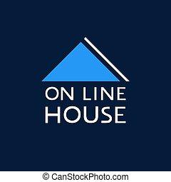 on line tech house