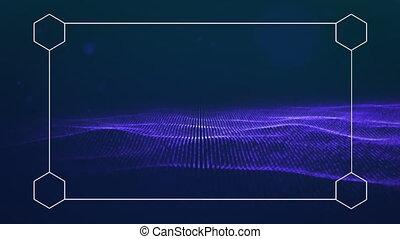 ondes sonores, ondulation, résumé
