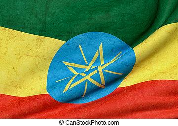 onduler, ethiopia signalent