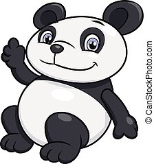 onduler, panda, main