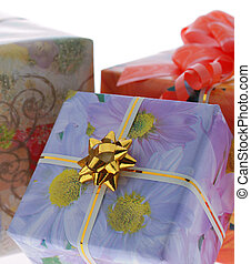 one gifts