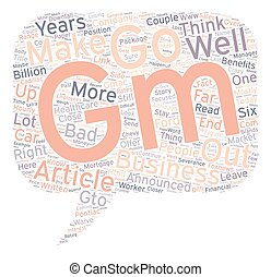 One Step Closer To Bankruptcy text background wordcloud...