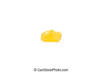 golden raisins sultana variety - One whole dry golden...