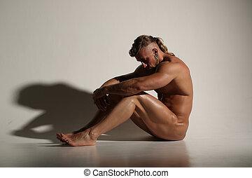 Foto porno eve torres nuda