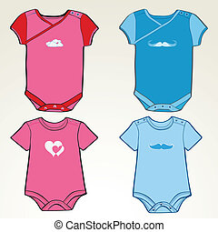 shop children s clothing for boys and girls visual communication