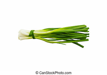 onions., primavera