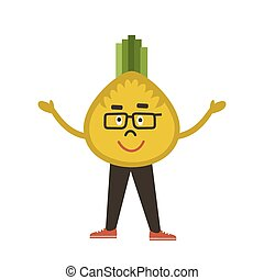 Onions the guy