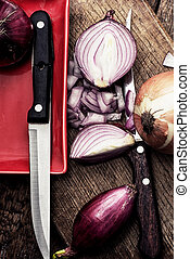 onions,healthy vegetable