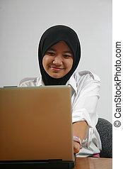 Online 12