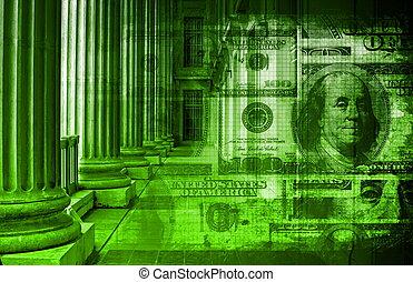 online bankvæsen