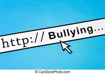 Online Bullying - concept of Online Bullying, Social Issues
