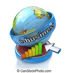 online Business in the design of access to information...