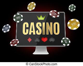 All slots casino no deposit bonus codes 2020