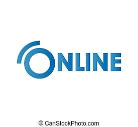 Online concept design