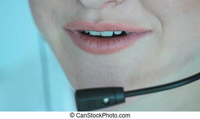Online consultance - Customer support representative...