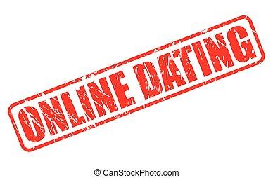 Überschriften Beispiele, die Dating-Seiten