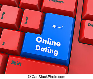 online datierend