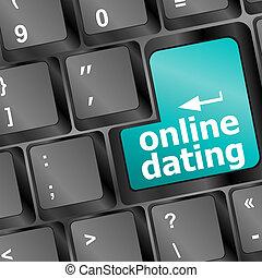 Was ist ein Datierungsmodell